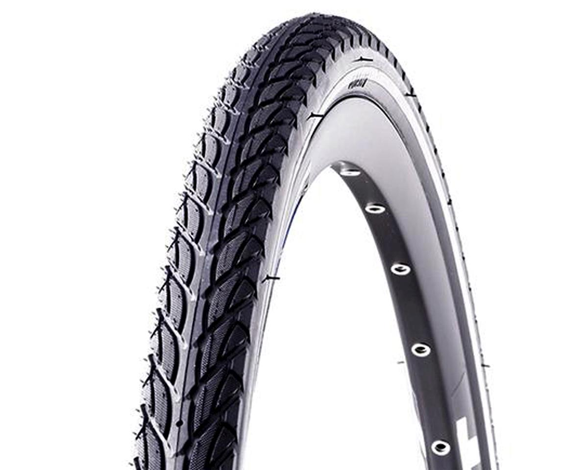 Giant P-X1 Tire (Wire Bead)
