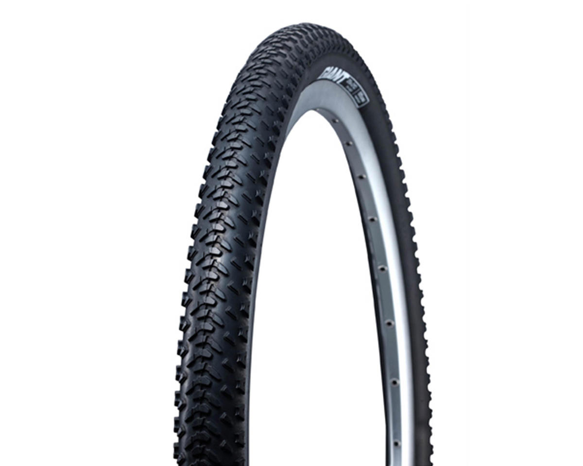 "Giant Revel 26"" Wire Bead Tire (26 x 2.1)"