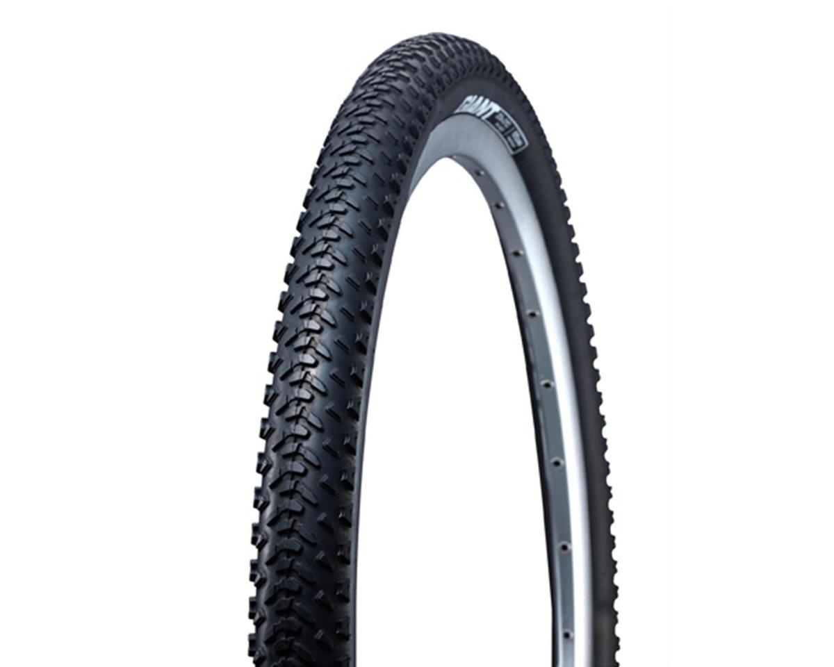 """Giant Revel 26"""" Wire Bead Tire (26 x 2.1)"""