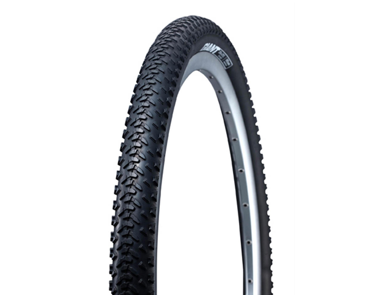 "Giant Revel 29"" Tire (Wire Bead)"