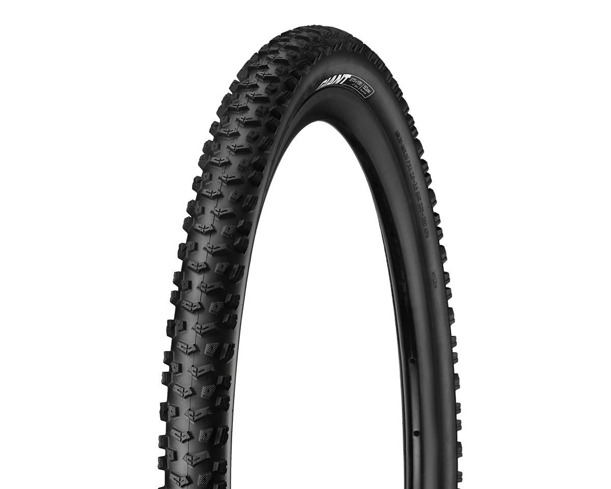 "Giant Sport 27.5"" Wire Bead Tire (27.5 x 2.1)"