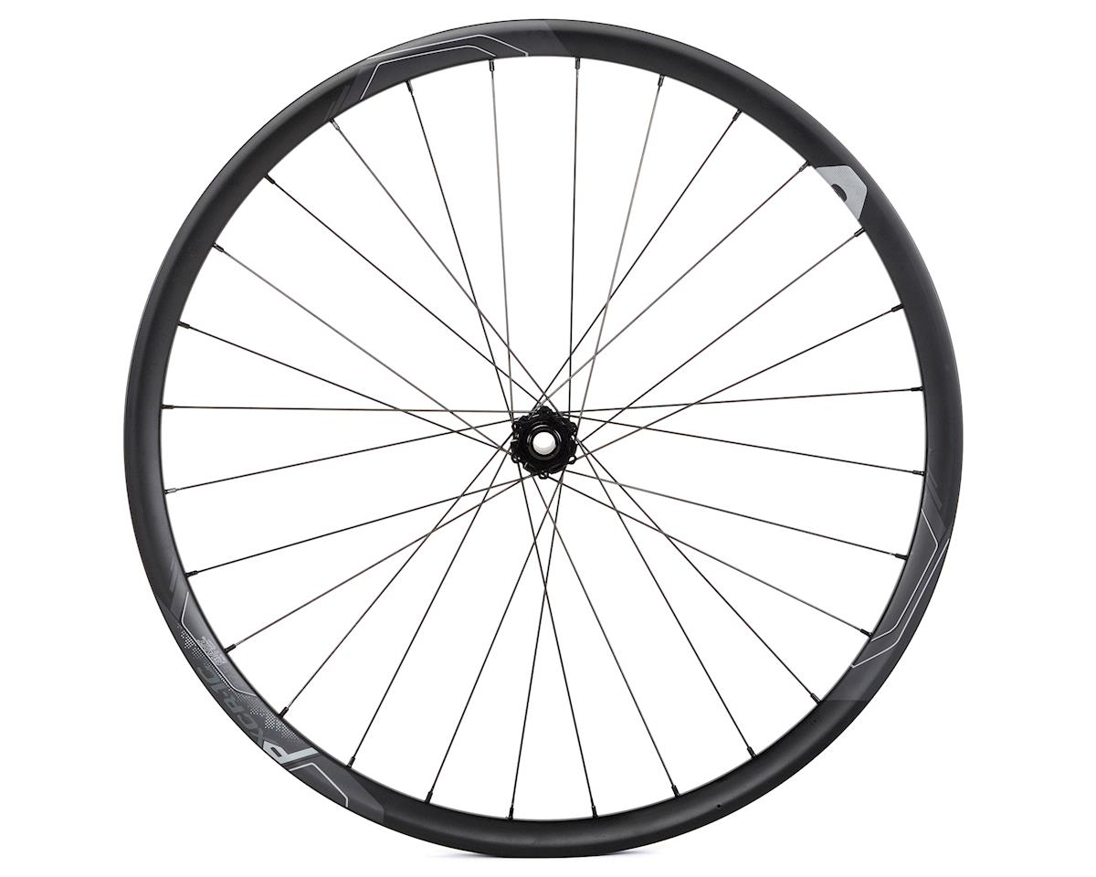 Giant P-XCR1C 27.5 Carbon XC WheelSet (11/12 Speed XD)