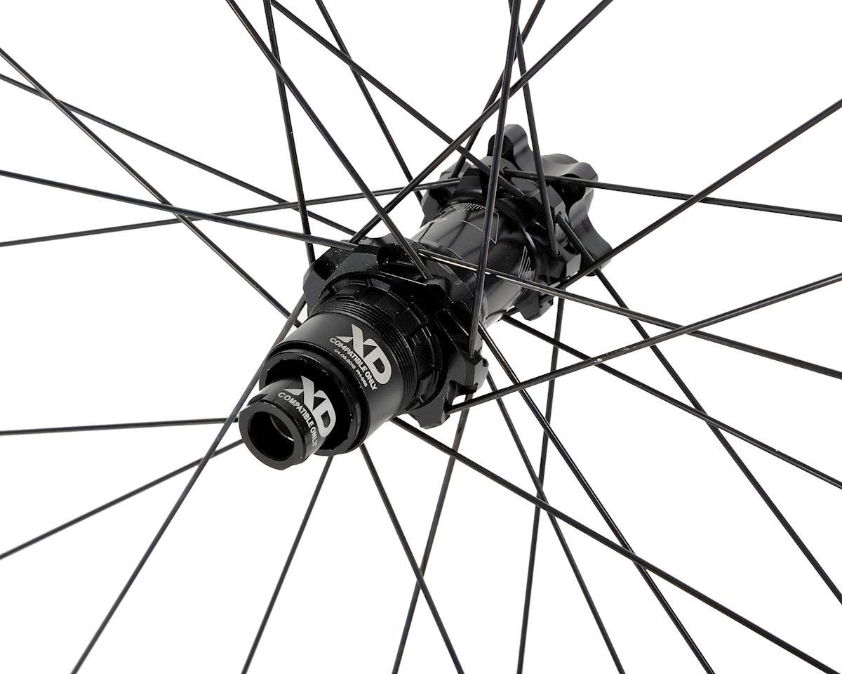 Giant P-XCR1C 27.5 Carbon XC WheelSet (11/12 Speed XD)