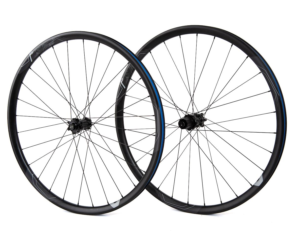 Giant P-TRX1C 27.5 Carbon Trail Wheelset (6 Bolt) (11/12 Speed XD)