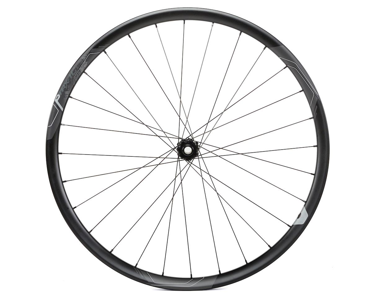Giant P-TRX1C 27.5 Carbon MTB Trail Wheelset (6 Bolt) (11/12 Speed XD)