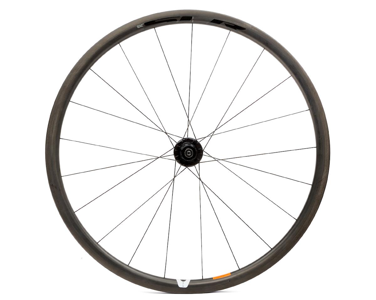 Giant SLR 1 Carbon Climbing Road Rear Wheel (20H) (Shimano/SRAM 11-Speed)