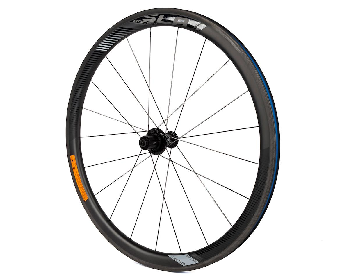 Giant SLR 1 42mm Carbon Rear Wheel
