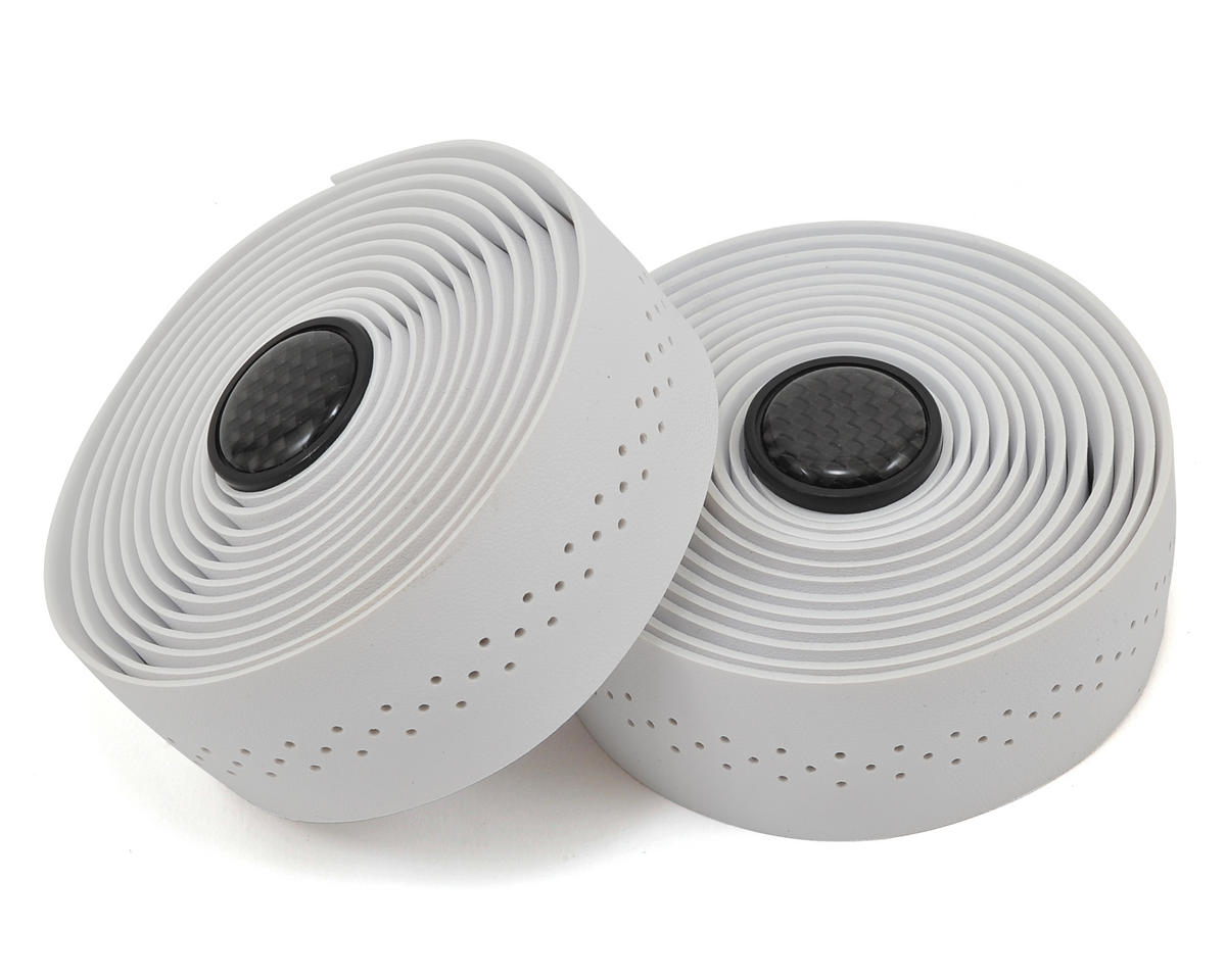 Giant SLR Handlebar Tape (White)