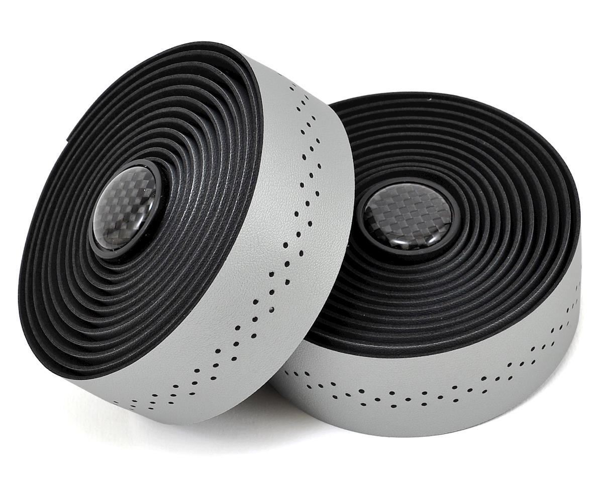 Giant SLR Handlebar Tape (Silver)