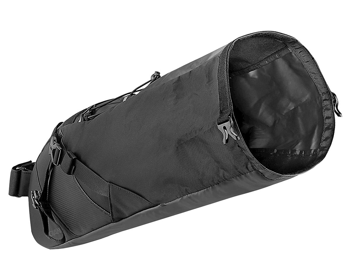 Giant Scout Bikepacking Seat Bag (Black)