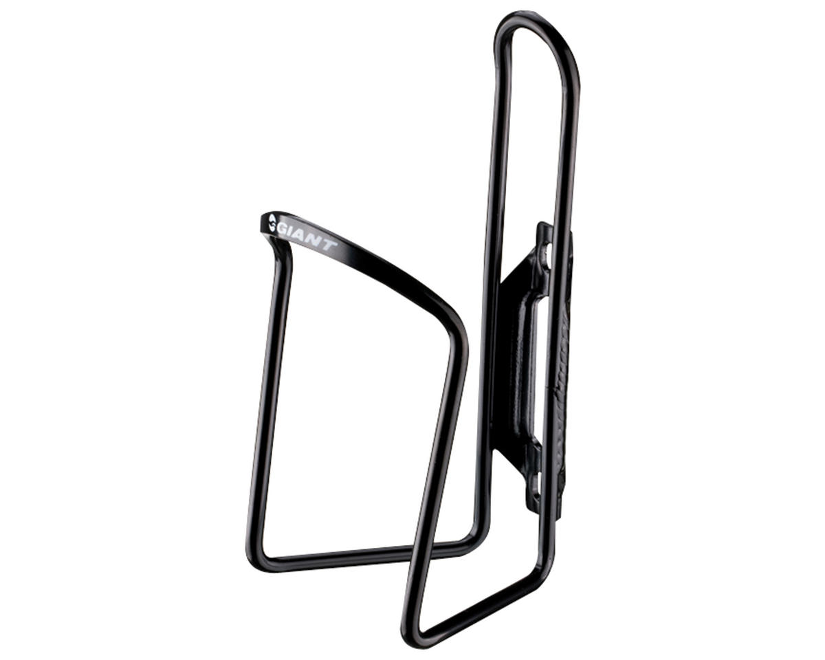 Giant Gateway 5mm Water Bottle Cage (Black)