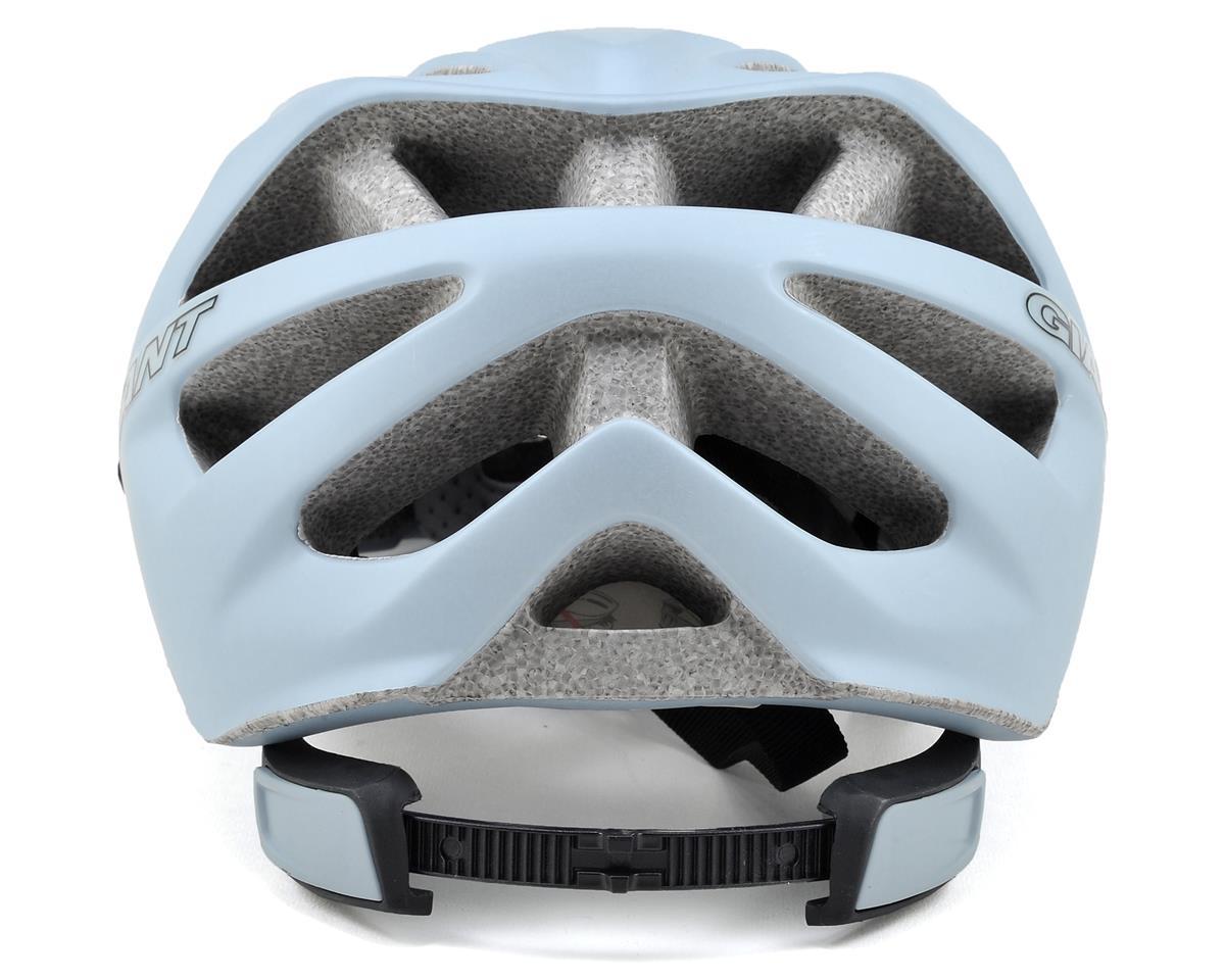Giant Realm Helmet (Matte Gray)