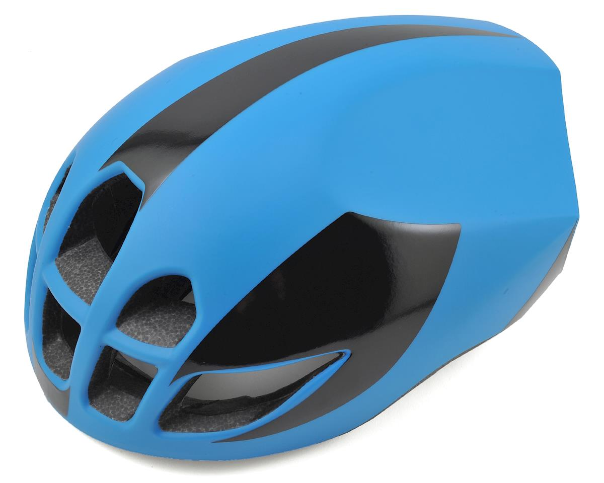 Giant Pursuit Aero-Road Helmet (Blue)