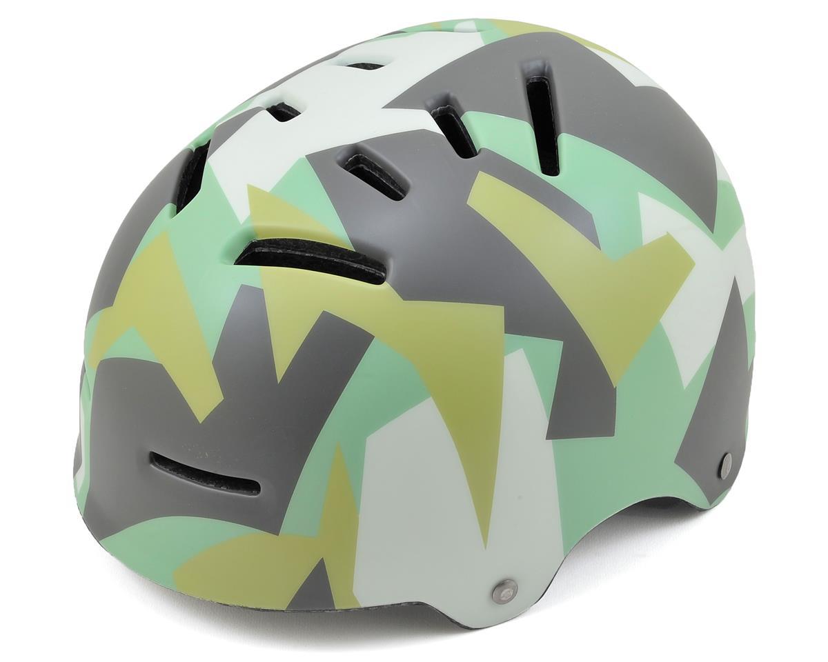 Giant Vault Helmet