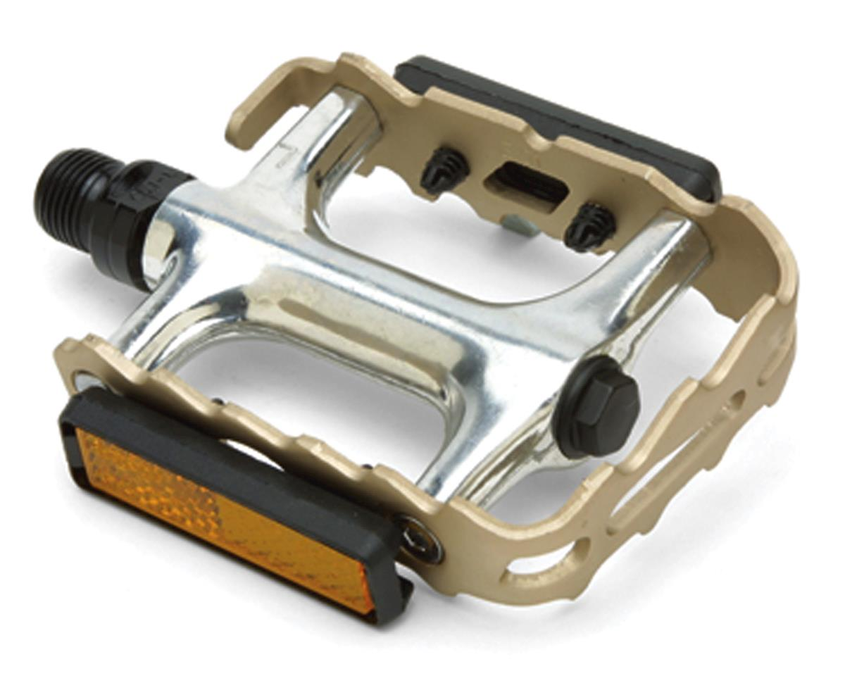 "Giant Pro Alloy Pedals (9/16"" Axle)"