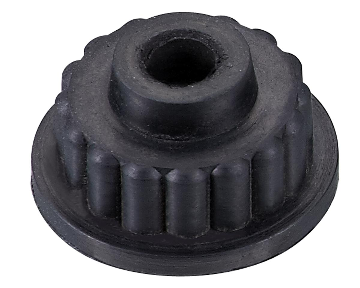 Giant Control Tower Pro/1/2 Rubber Valve Seal