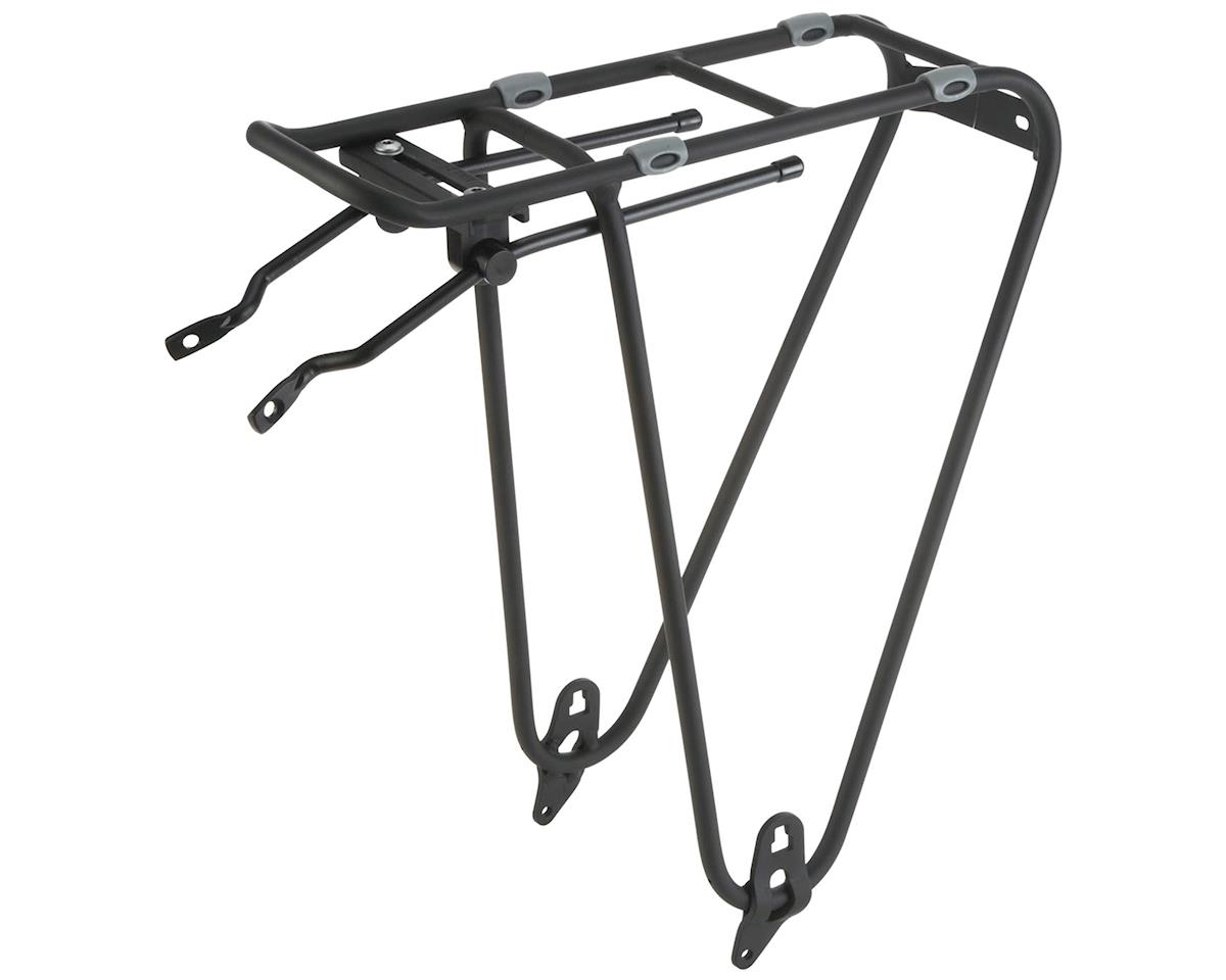 Giant Rack-It Tour Bike Cargo Rack (Black)