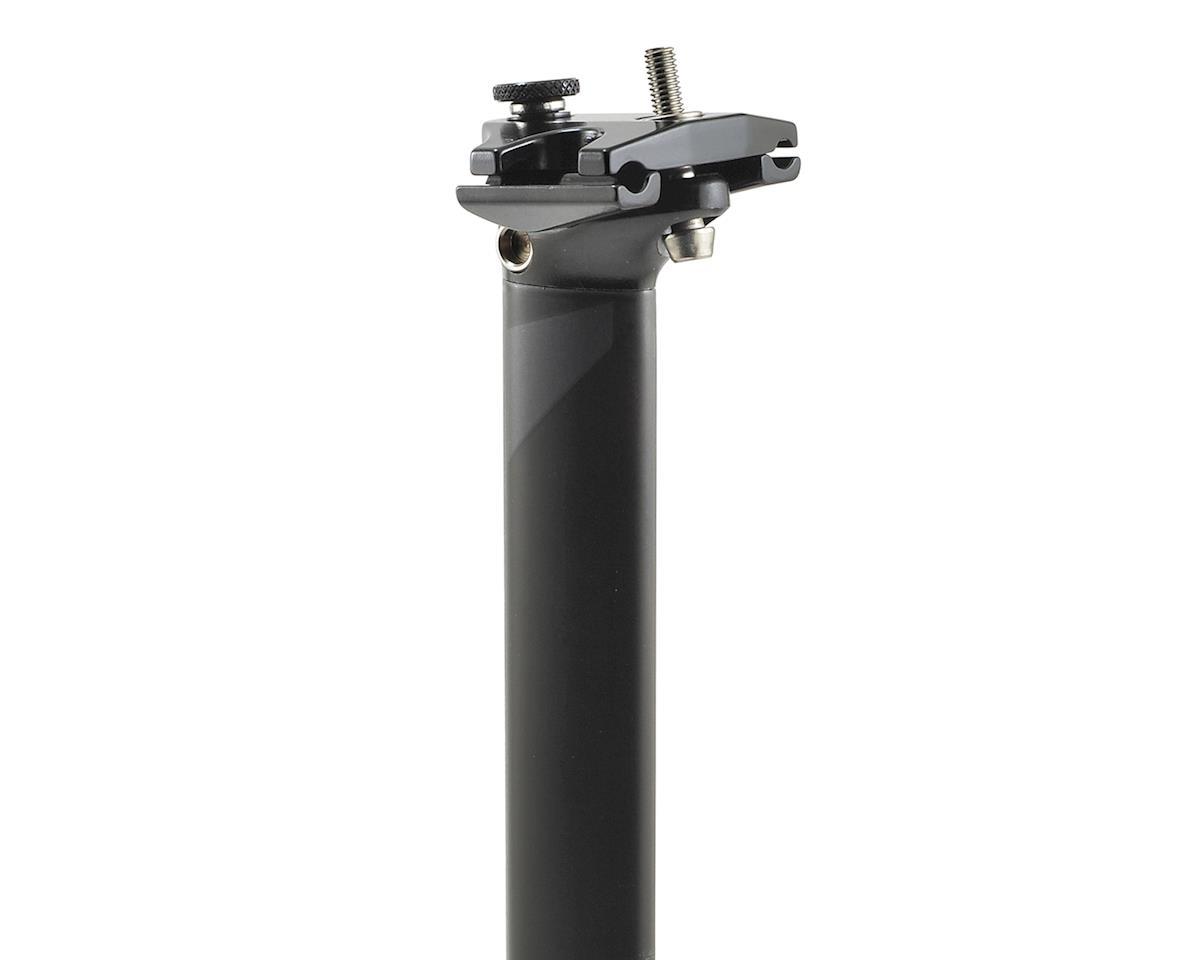 Giant Variant Carbon Seatpost (Black)