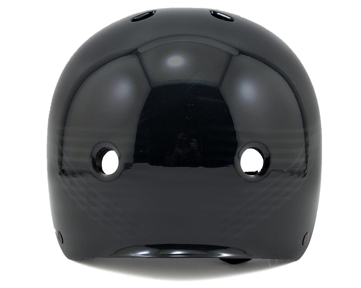 Giant Vault Helmet (Black/Black) (L/XL)