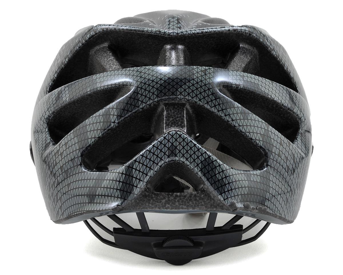 Giant Realm 2.0 Helmet (Charcoal Blast) (S)
