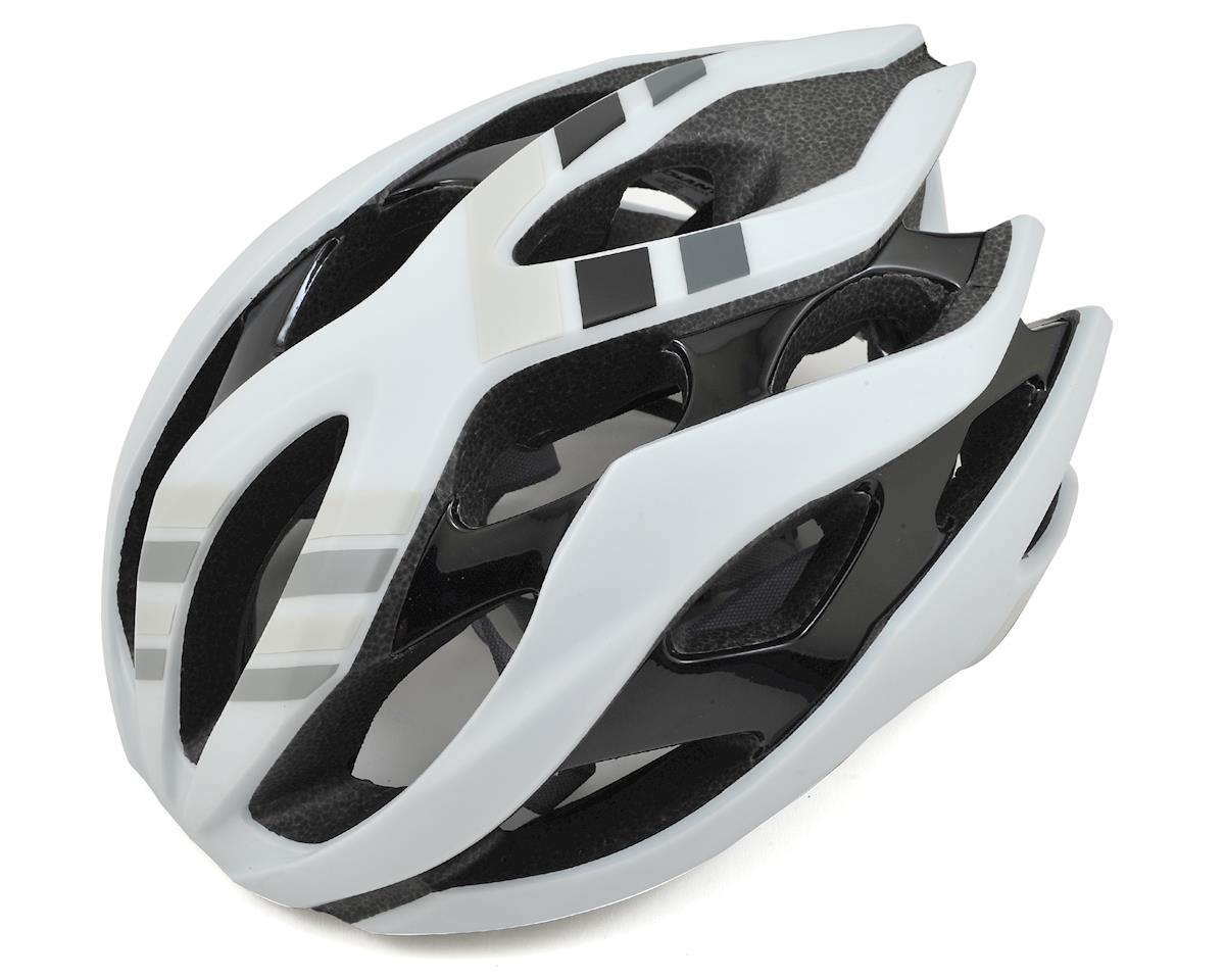 Giant Rev Cycling Helmet (White) (S)