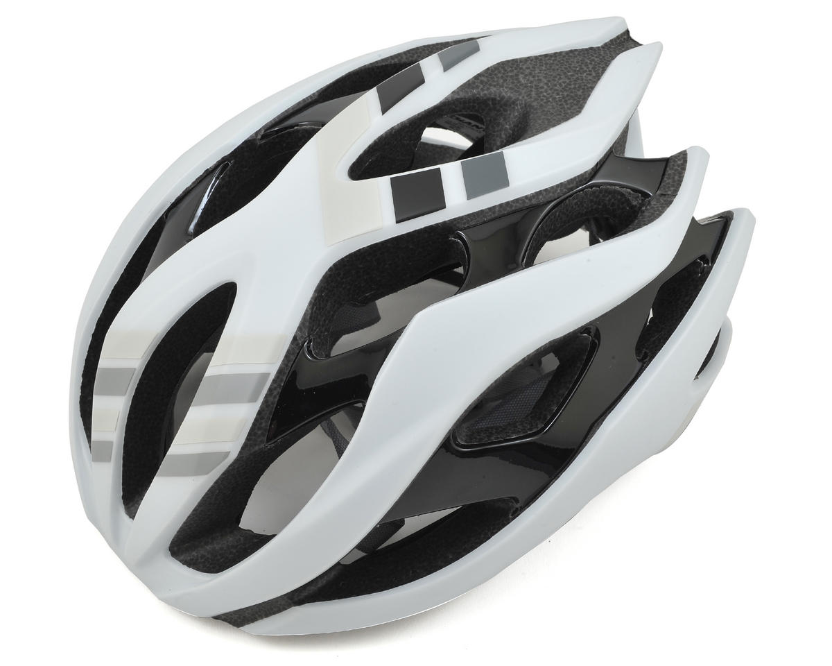 Giant Rev Cycling Helmet (White)