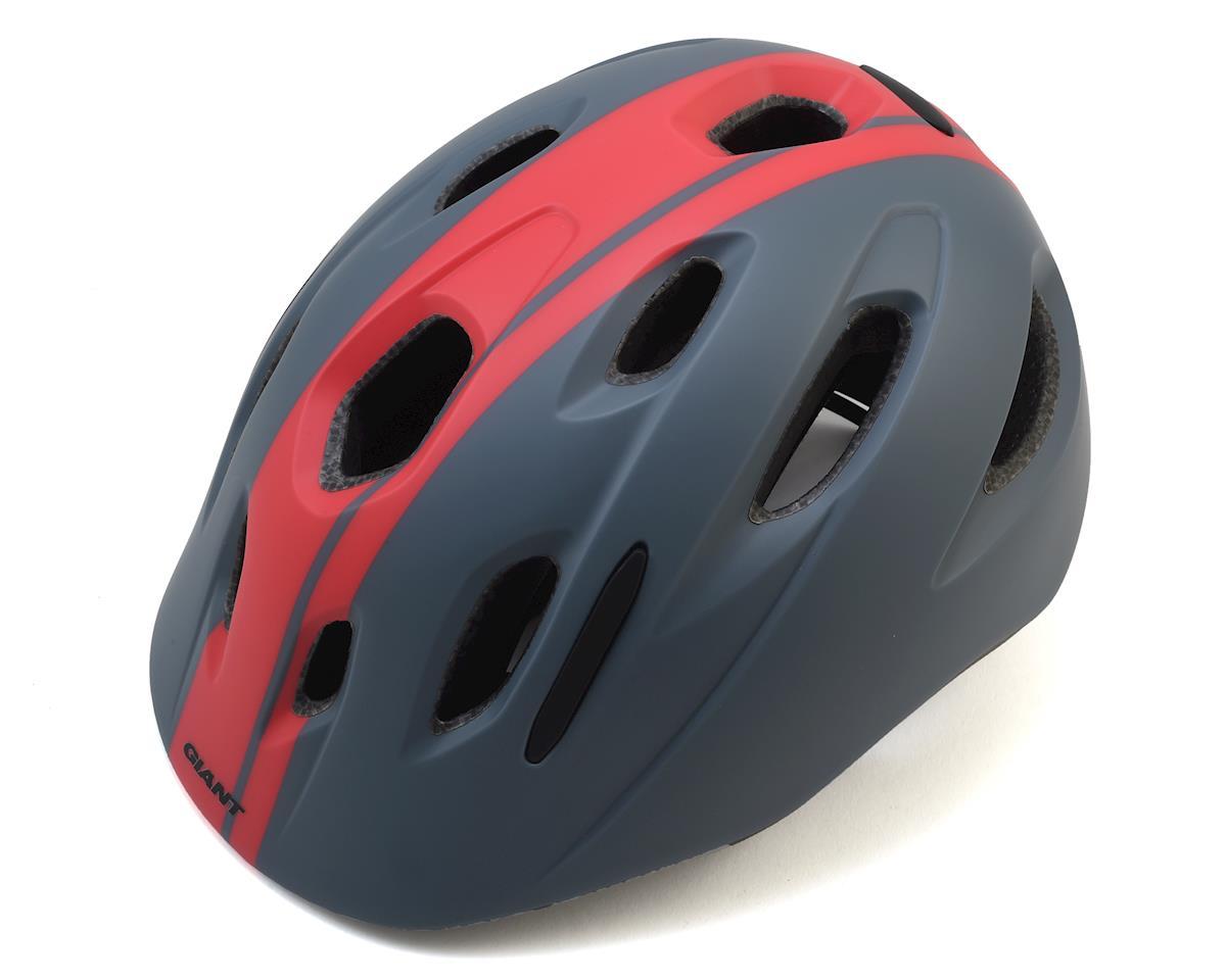 Giant GNT Hoot MIPS Youth Helmet OSFM Charcoal