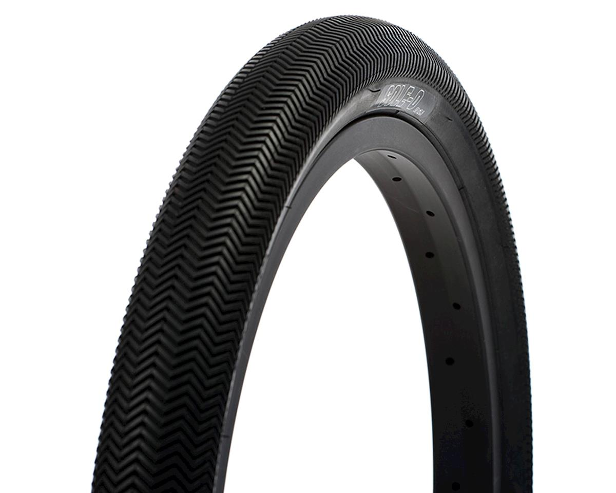 "Giant Sole-O Street 20"" BMX Tire (Wire Bead) (20 x 2.1)"