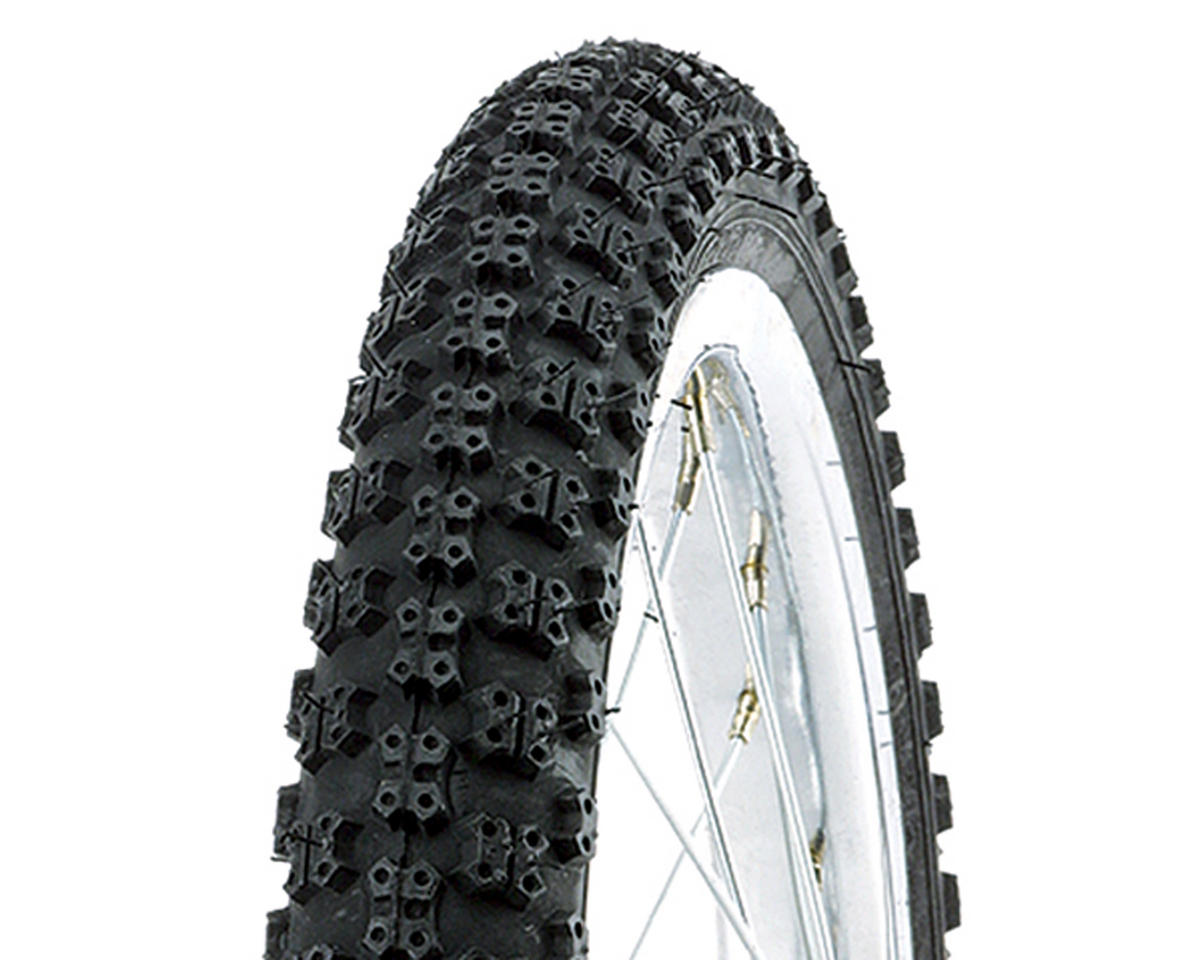 Giant Comp III Style Tire (Wire Bead)