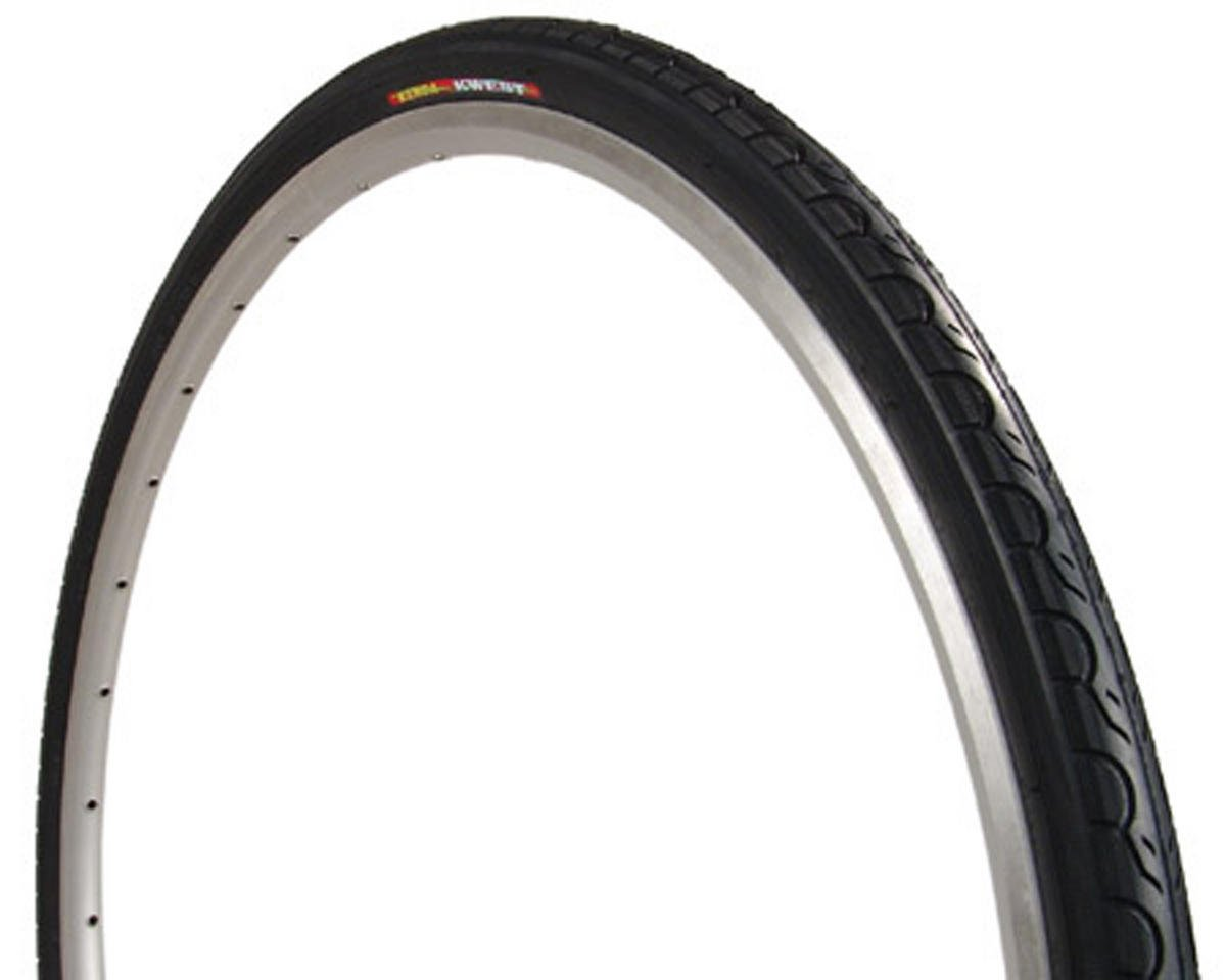Giant K193 Kwest Tire (Wire Bead) (Black) (700 x 38)