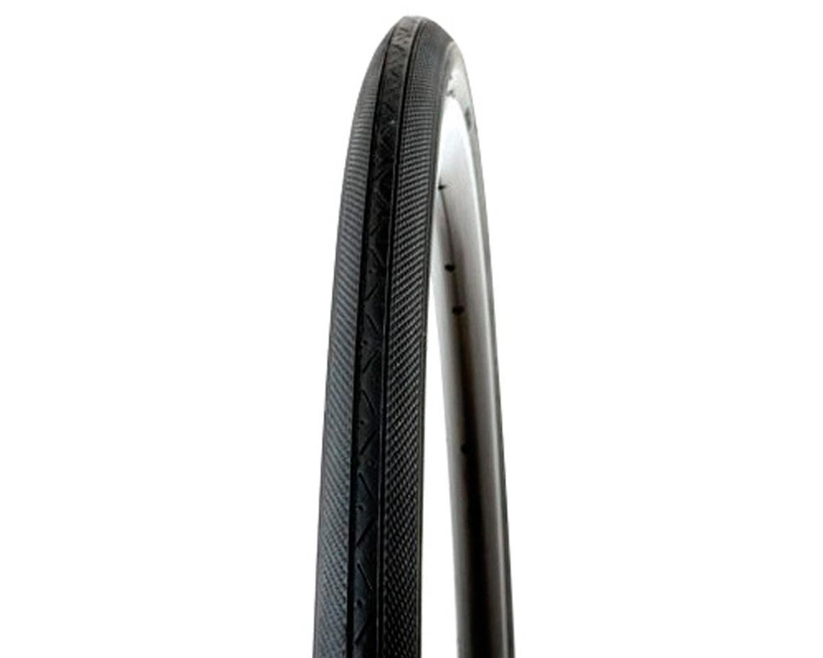 Giant K176 Road Sport Tire (Wire Bead)