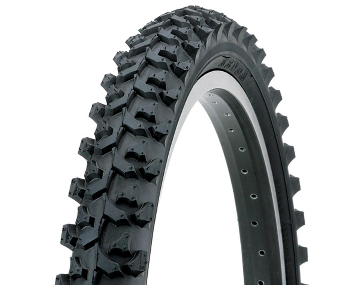 Giant MTB Sport 20 x 2.00 WB (Black)