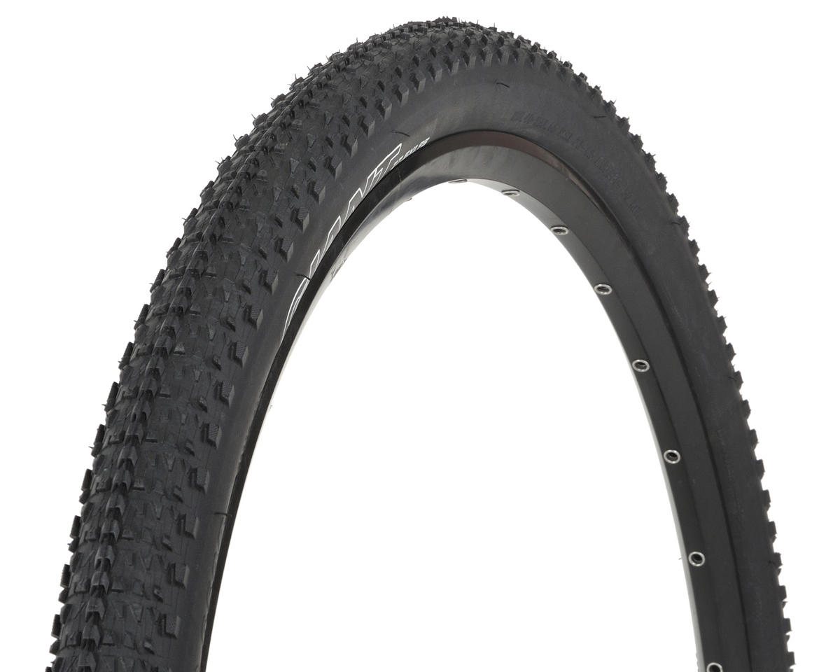 "Giant QuickCross 27.5"" Tire (Wire Bead) (27.5 x 1.95)"