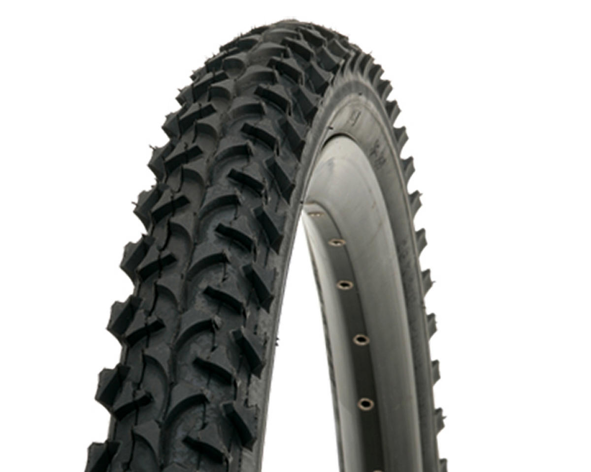 "Giant Z-Max Center Ridge 26"" Tire (Wire Bead) (26 x 2.0)"
