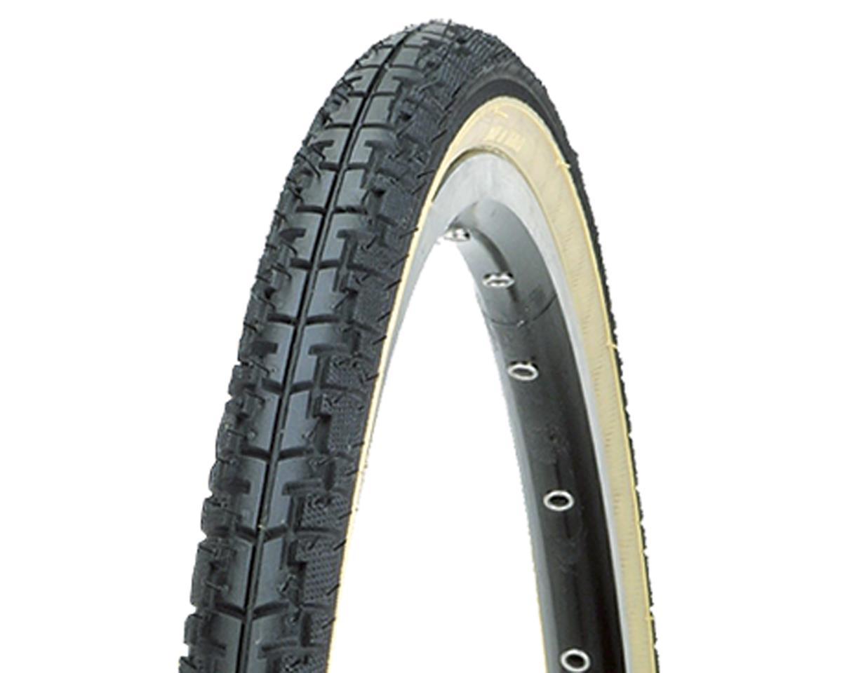 Giant K180 Gumwall Cross Tire (Wire Bead)