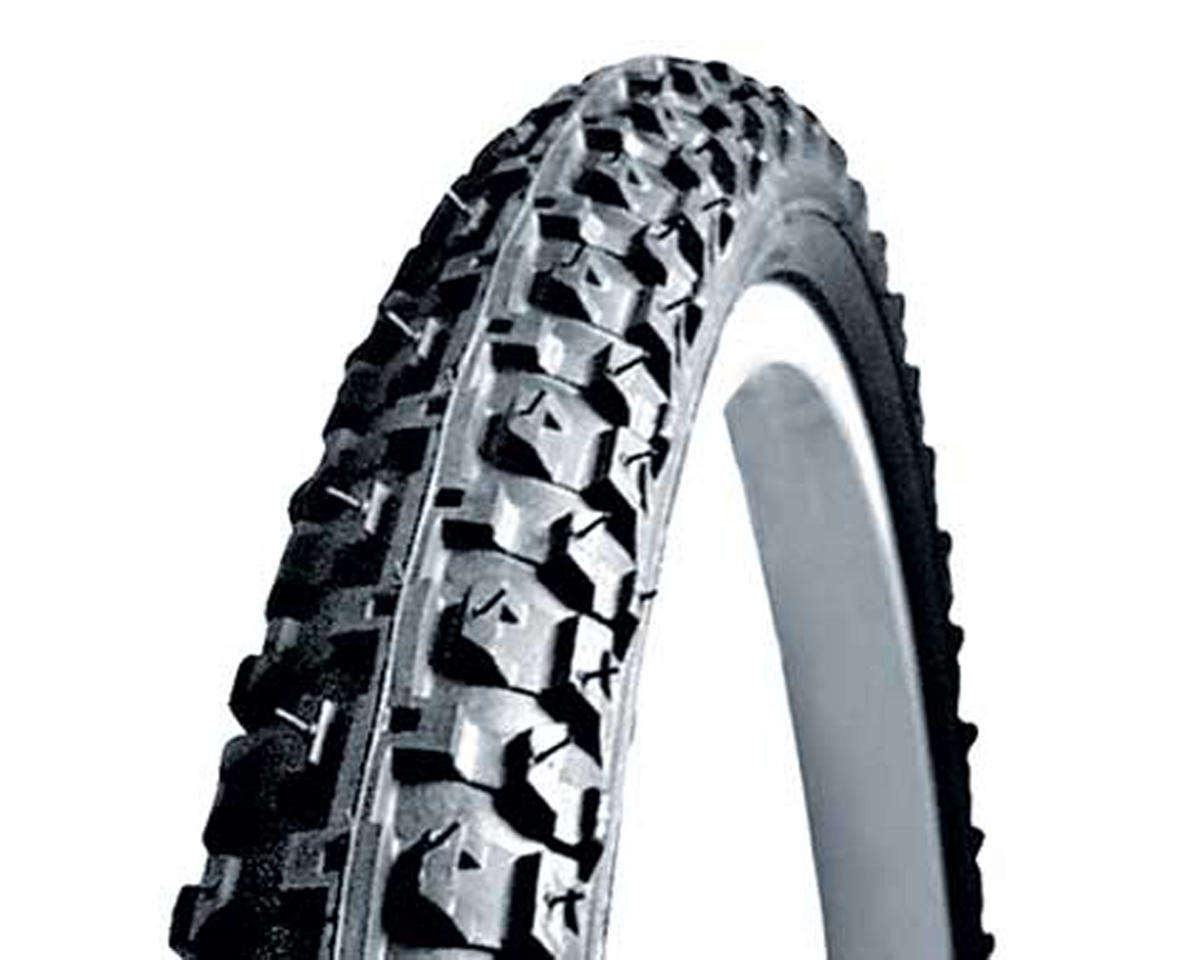 "Giant K87 Center Ridge 26"" Tire (Wire Bead) (26 x 1.6)"