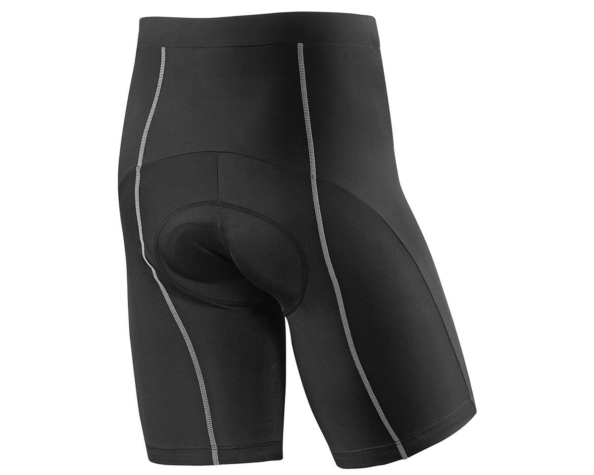 Giant Core Bike Shorts (Black) (S)