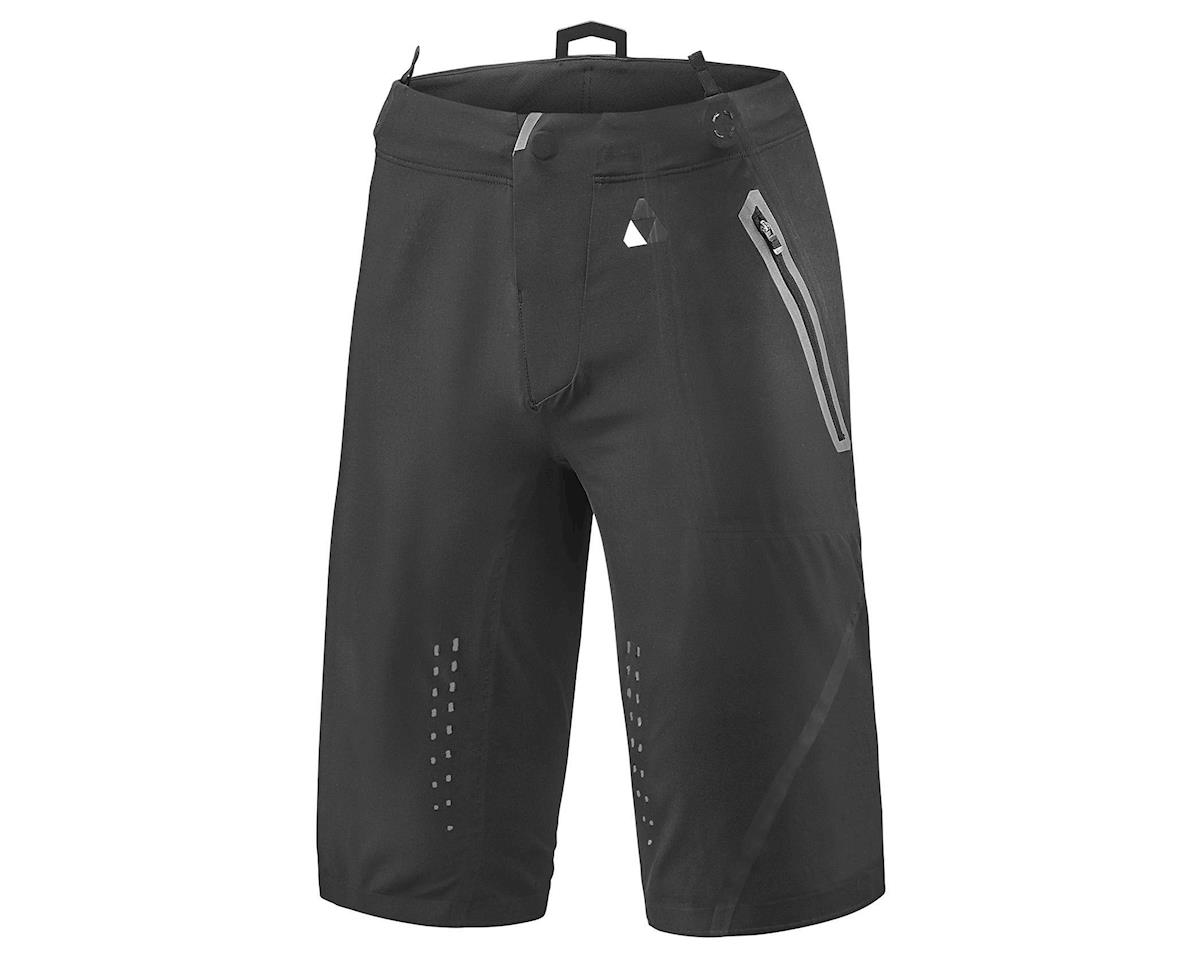 Giant Traverse 100% MTB Shorts (Black)