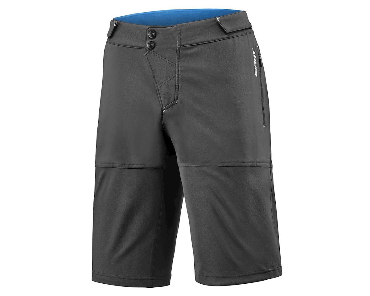 Giant Transfer MTB Shorts (Black) (L)