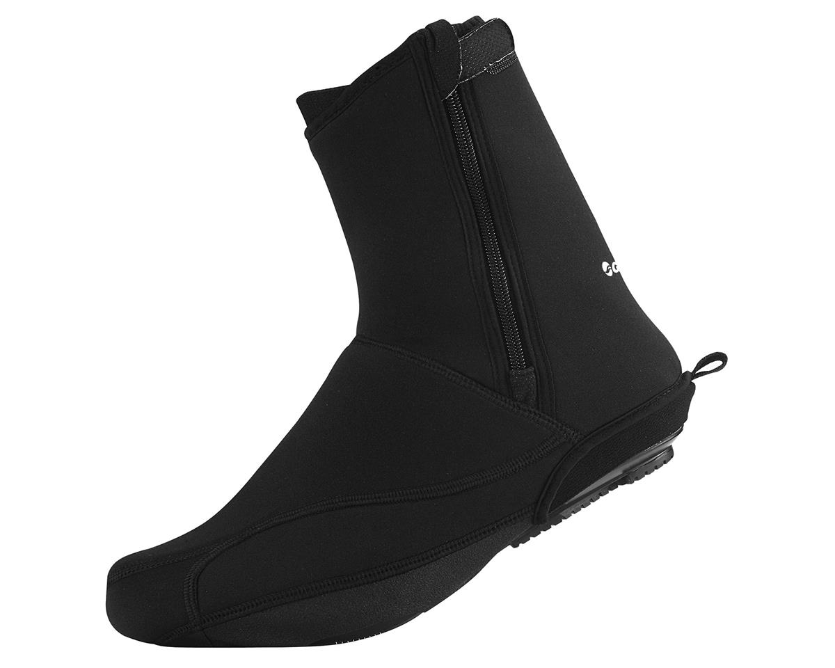 Giant Deep Winter Shoe Cover