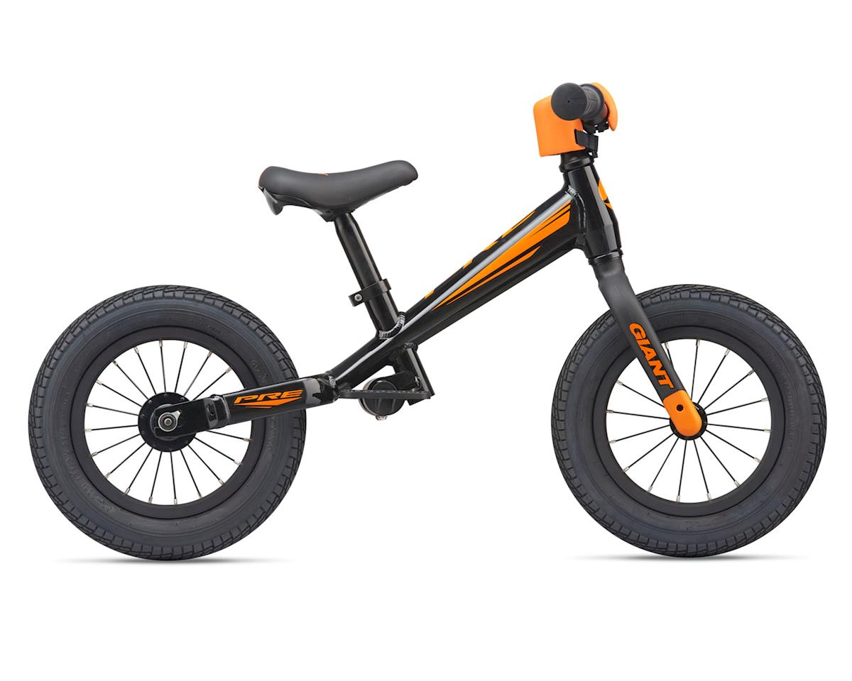 Giant 2019 Pre Boys Bike (Black)