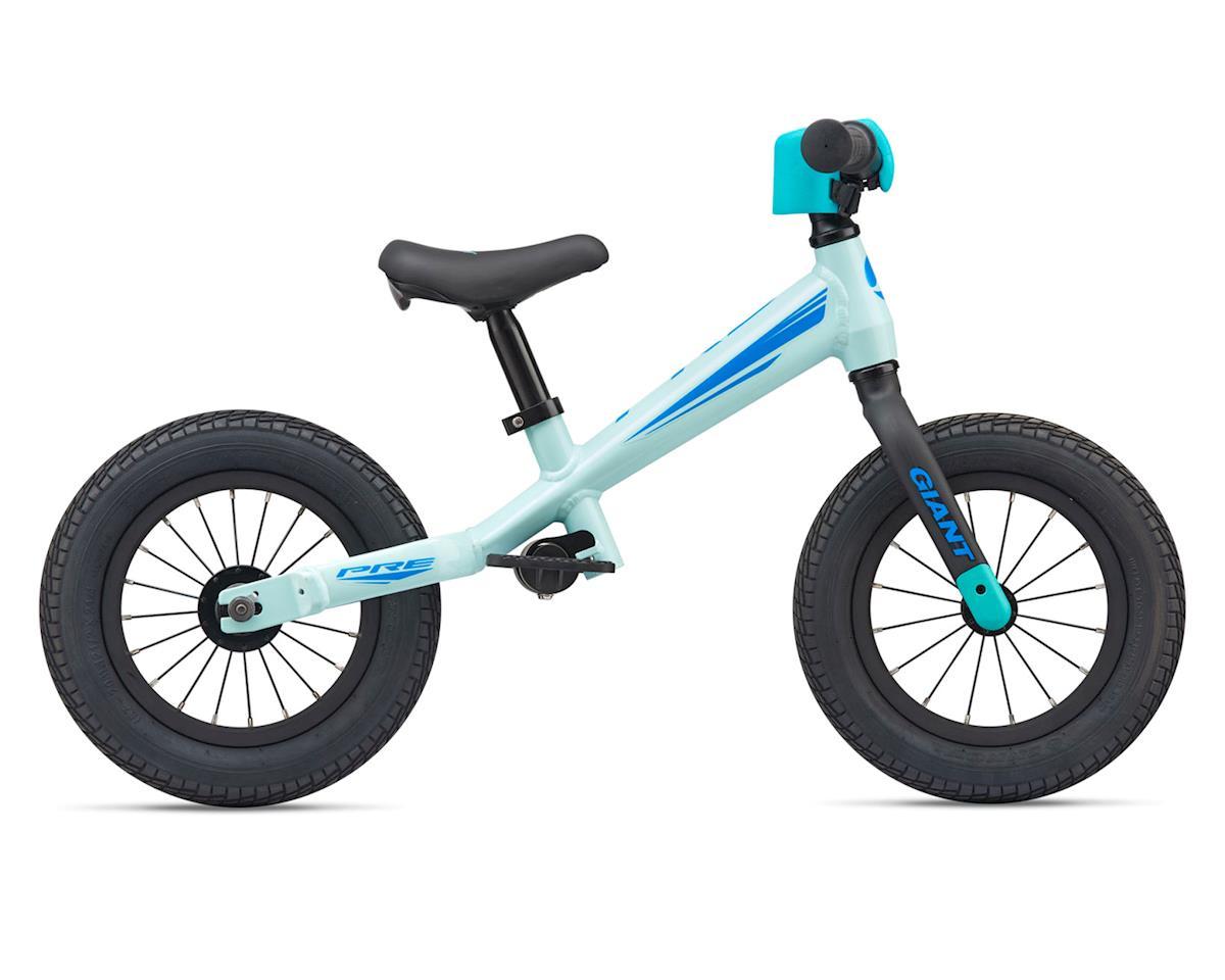 Giant 2019 Pre Girls Bike (Light Blue)
