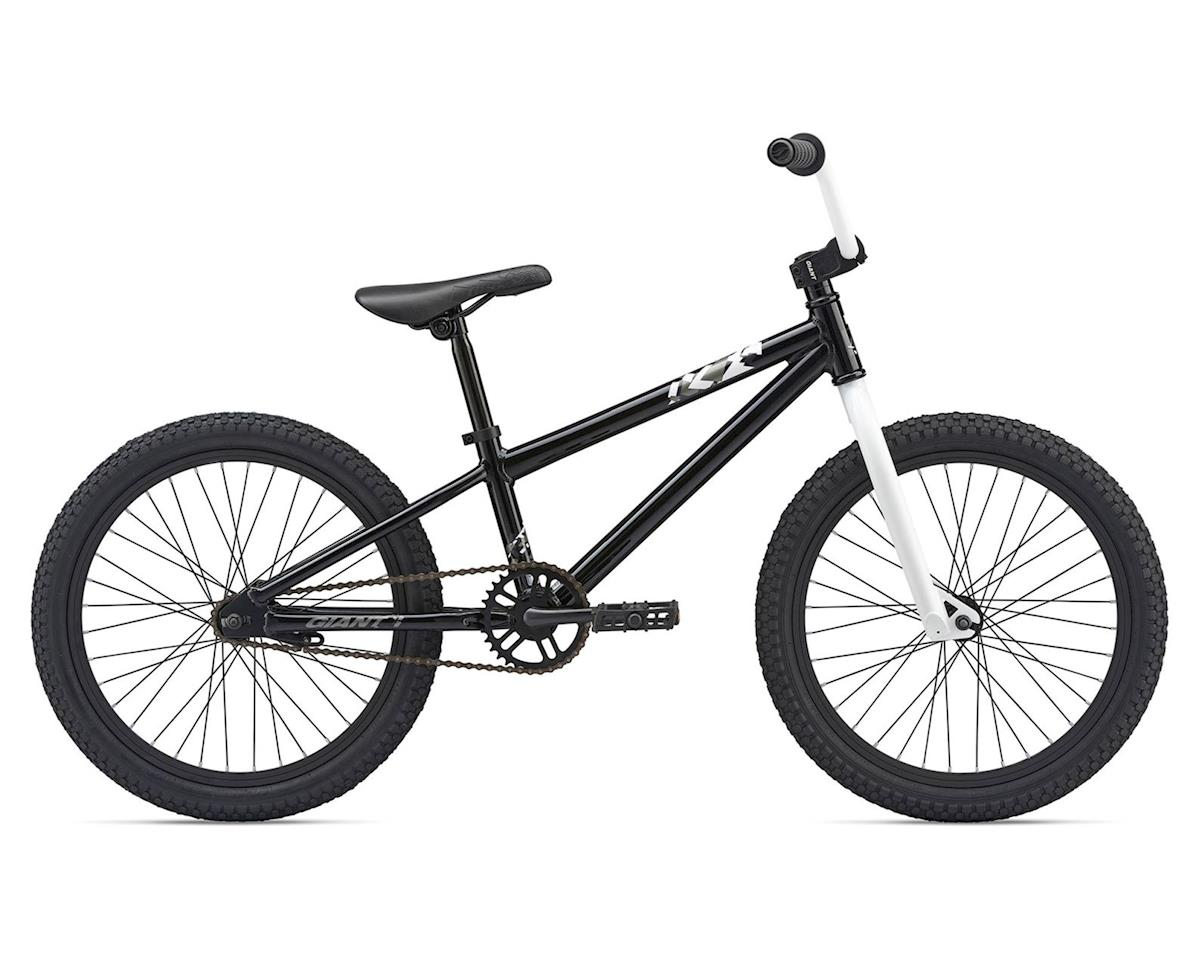 Giant 2019 GFR C/B (Black)