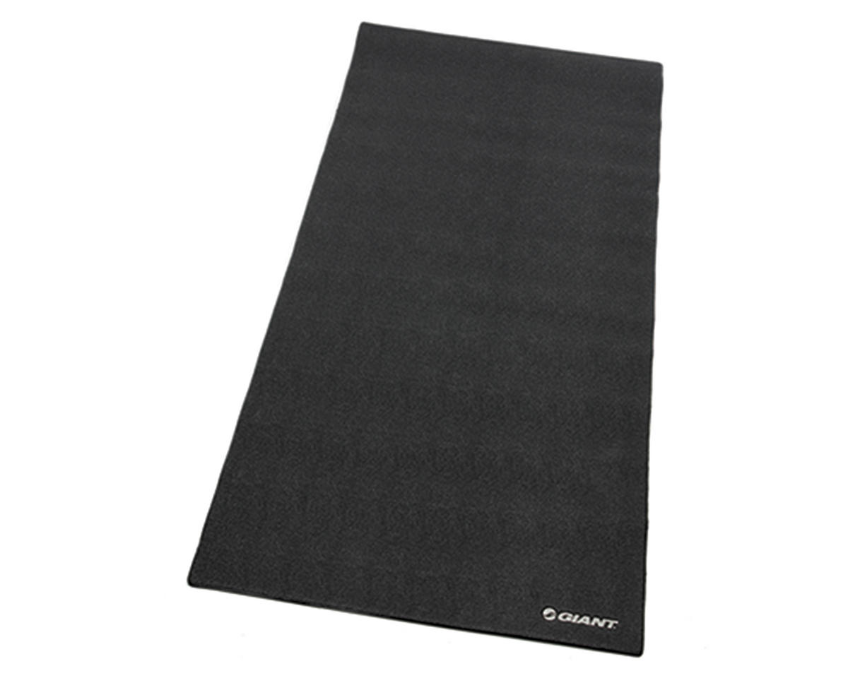 Giant Training Mat (Black)