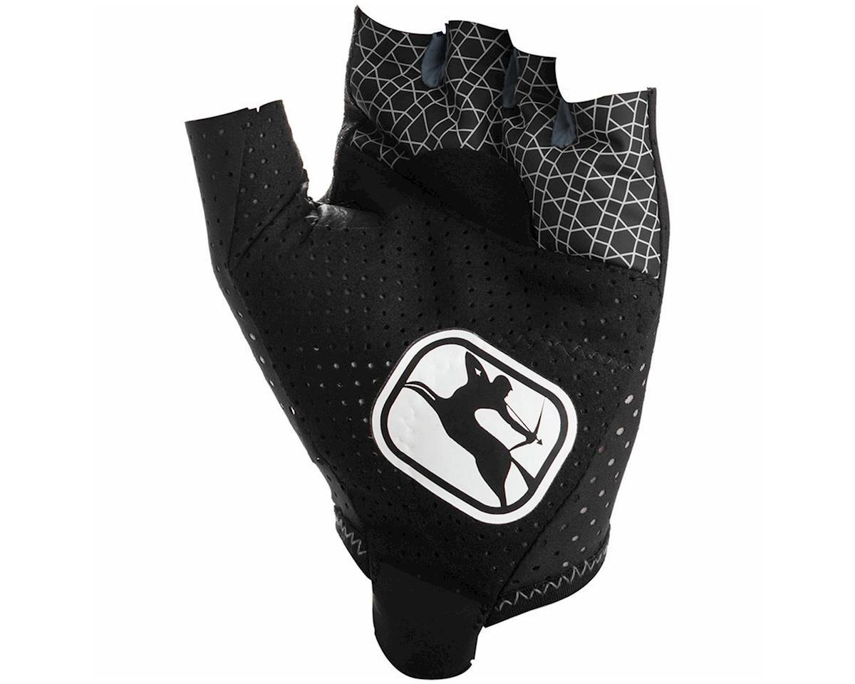 Giordana FR-C Pro Lyte Glove (Black/Titanium) (XL)