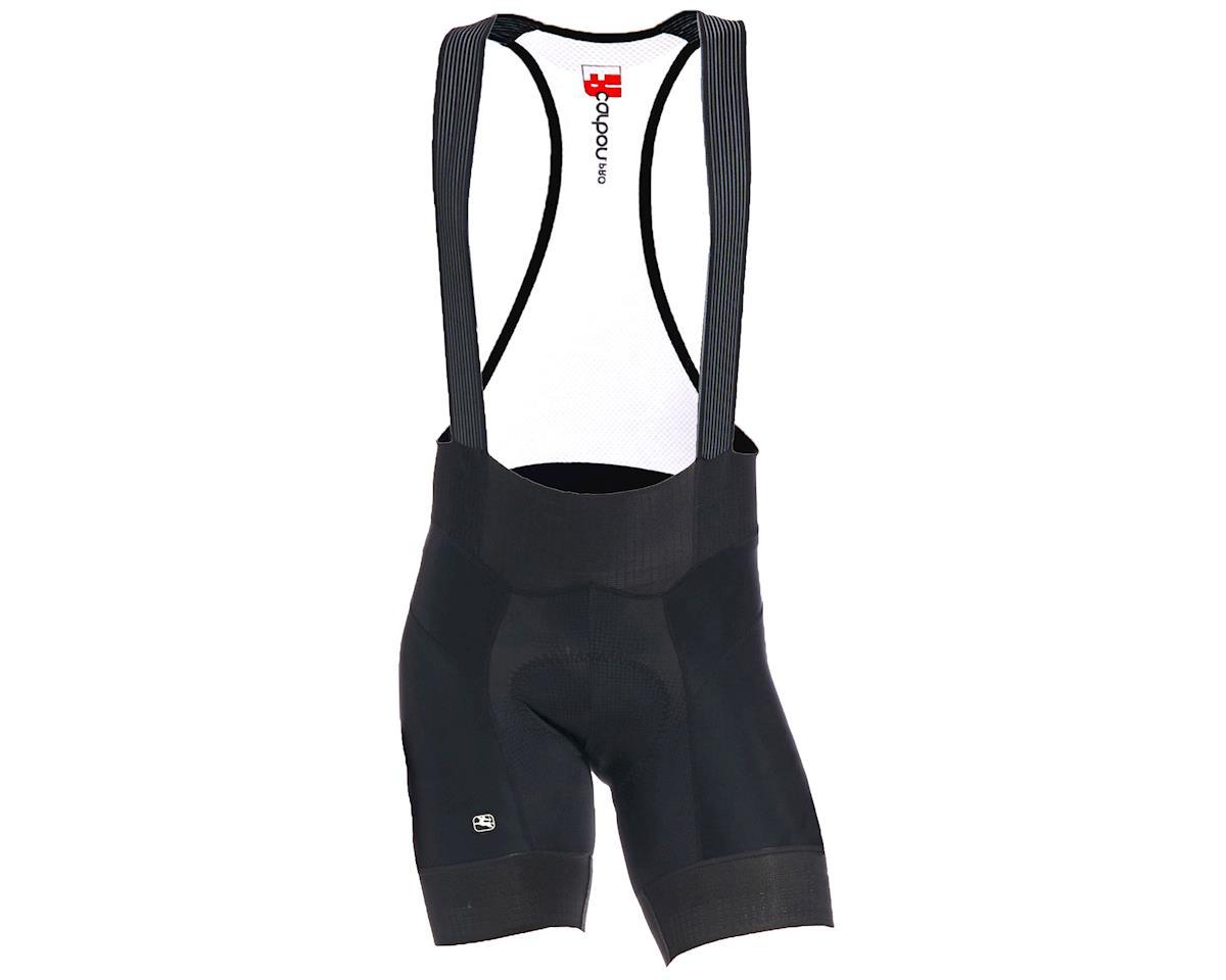 Giordana FR-C Pro Bib Short (Black) (XL)