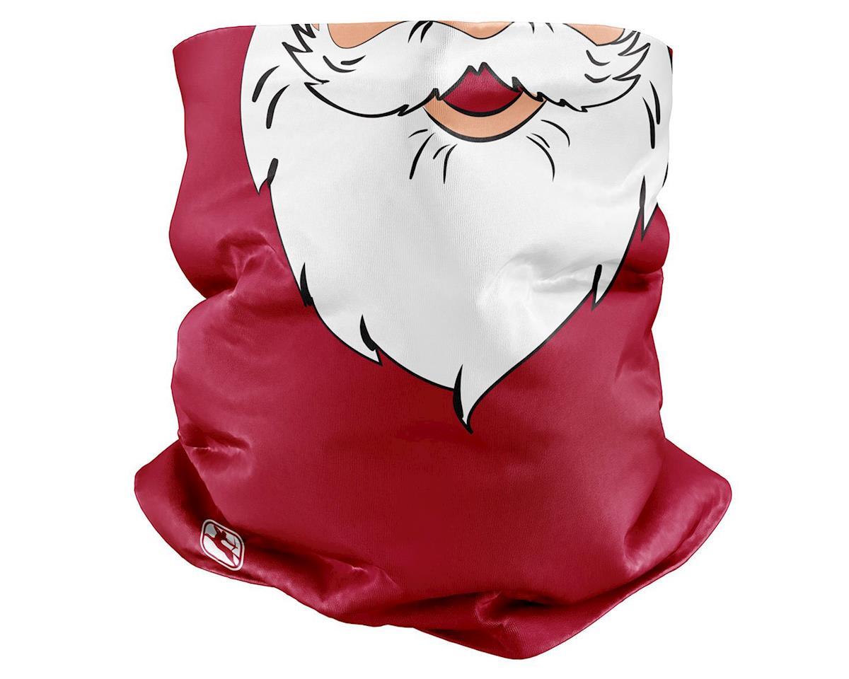 Giordana Neck Gaiter (Santa)