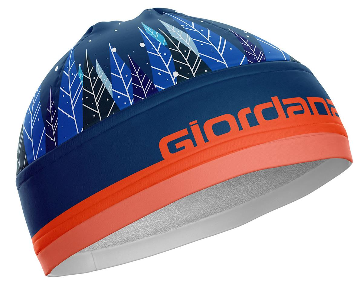 Giordana Skullcap (Snow Day)