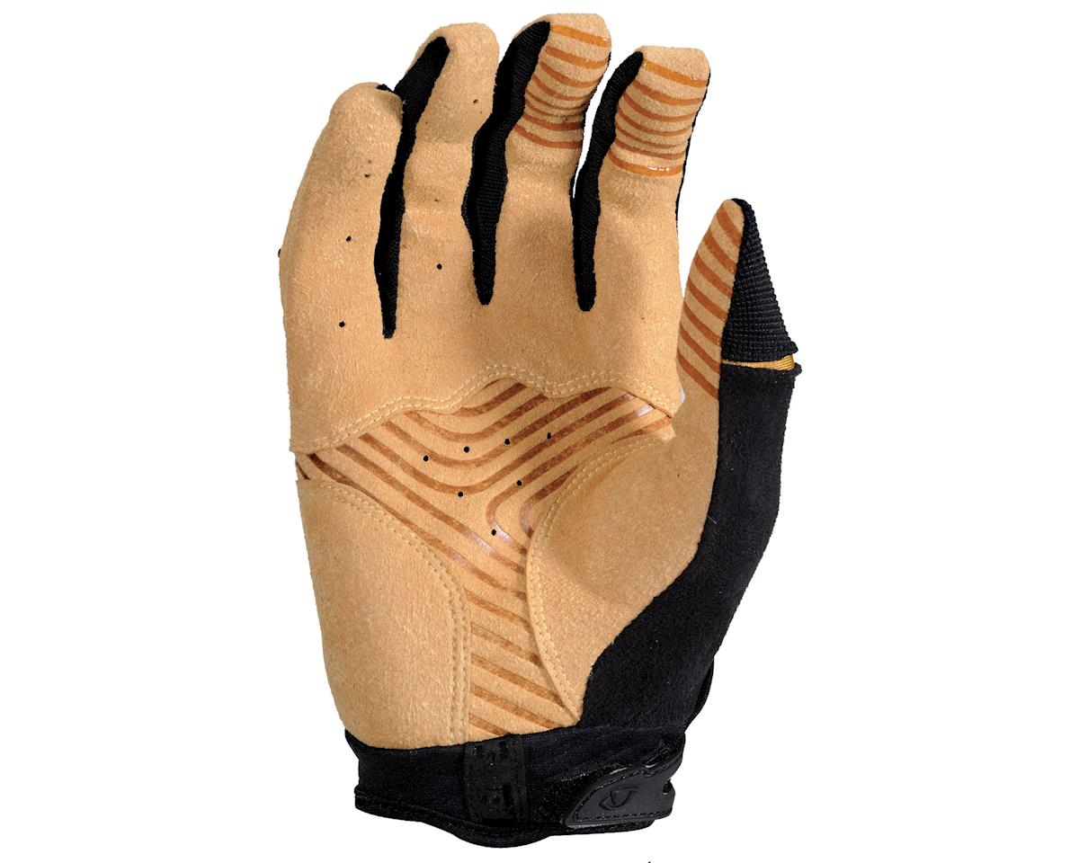 Image 3 for Giro DJ LF Gloves (Black)