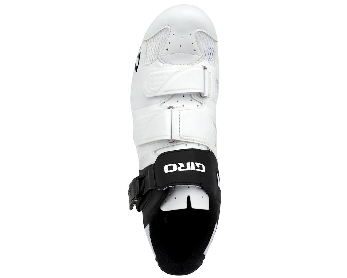Giro Sotto Road Shoes - Performance Exclusive (Black/White)